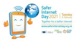 Ден за безопасен интернет 2021